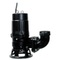 Submersible pump C sewage