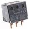 Telemecanique Current Limiter 100Ka 5020 02363 Engelect