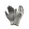 Schnittschutz-Handschuh HyFlex® 11-630