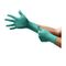 Glove disposable NeoTouch® 25-101