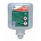 Handdesinfectieschuim Deb InstantFOAM® Complete patroon 1 liter NL