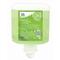 Huidreiniging aromatische schuimzeep Refresh™ Energie FOAM patroon 1 liter
