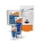 Huidbescherming universeel gebruik Stokoderm® Advanced