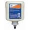 Huidbescherming universeel gebruik Stokoderm® Advanced patroon 1 liter