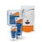 Huidbescherming specifiek gebruik Travabon® Classic