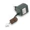 Mag-lite chargeur 220V Mag-charger