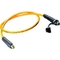 High pressure hose H700 series