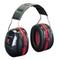 Ear defender Optime™ III