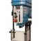 Boor-tapmachine  HU 20 Supertap - 230V  0,75  kW