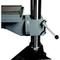 Gear wheel drilling machine HU 25 TK- 400V 0,75 kW