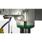 Industriële kolomboormachine HU 30 TI - 400V 1,0 - 1,5 kW