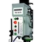 Industrial drilling machine HU 30 TI - 400V 1,0 - 1,5 kW