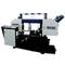 Bandsaw machine BMSO 325 C - 400V 2,2KW