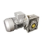 Profielwals MIP 40 TT- 400V 1,5 kW