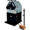 Profielwals MIP 50 TT- 400V 2,2 kW