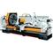 Industriële draaibank CU 1000x1500 VAC - 400V 30 KW