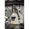 Freesmachine HU 4VK Newall -4 Topline - 400V