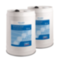 Hydraulische olie voor de voedingsmiddelenindustrie LFFH