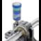 Automatischer Einpunkt-Schmierstoffgeber Serie LAGD