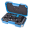 Bearing fitting tool kit TMFT 36/6