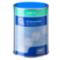 High load extreme pressure wide temperature range bearing grease LGWA 2/1