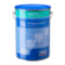 High load extreme pressure wide temperature range bearing grease LGWA 2/5