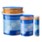 High load high temperature and high viscosity bearing grease LGHB 2