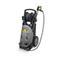 Koudwater hogedrukreiniger HD 10/25 SX PLUS 230 V