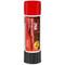 268 Stick Schroefdraadborgmiddel met hoge sterkte (stick) positioneren: MRO/distributie 19g