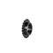 10B-1 Taper Lock® sprocket