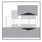 Fenlock Konus-Spannelement selbstzentrierend Typ FLK133 120x165