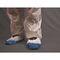 Overshoe non-woven polypropylene DF02 41cm
