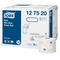 Tork premium toiletpapier compact 10cmx90m, 2-laags, T6